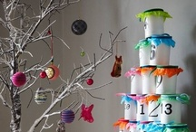 pra inspirar! {DIY & Projects} / by Giovanka Rafael Formiga