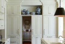 architectural details / by Lyndy