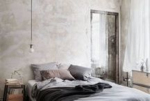Inspiring Interiors / by Kelli Murray