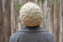 knitting / pletenje / by Magrit