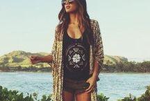 My Style / by Courtney DePriest