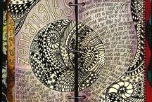 inspiration / by Karly McCutchan