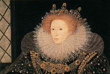 ♛  Most Famous Royalty  ♛ / by Betty Southard Stokes