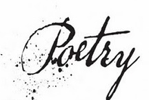 poetry / anonymous, e. e. cummings, Charles Dickens, Emily Dickinson, Emerson, Robert Frost, Nathaniel Hawthorne, John Keats, Edward Lear, C. S. Lewis, A. A. Milne, Edgar Allen Poe, Shel Silverstein, Mark Twain, and E. B. White / by Betty Southard Stokes