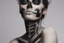 Halloween / by Heather R