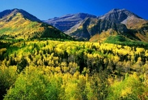 Park City, Utah / Travel Photos to Inspire Your Park City, Utah Vacation Planning! / by AllTrips - Vacation Packages & Travel
