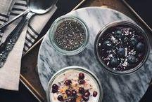 .food. / munchies / by Alexa Grace