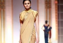 Colors - Touch of Gold / by The Big Fat Indian Wedding®