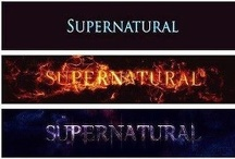 The world I live in...is SUPERNATURAL / anything related to the tv series Supernatural or it's stars. There Can Be Only One..., Just 4 Jericha, & Materializations of Me may also contain pins related to Supernatural. Castiel...Misha Collins, Dean Winchester...Jensen Ackles, Sam Winchester...Jared Padalecki  / by Ginny Parrett