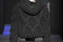 Yarn / by Liivi Haamer