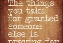 Lovely Words / by Kara Briggs