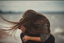 | l o v e . s t o r y | / There's still a few that love desperately. / by Laura Sirn-Clark