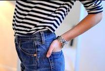 Style: Looks / by Vanessa Rae
