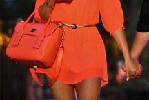 fashion / by Katherine Wild
