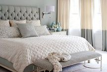 Bedroom / by Christy