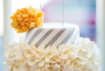 special event ideas / by Christy