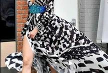 My style / by Cynthia Saenz