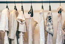 clotheshorse / by Paige Thies