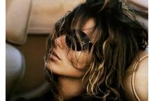Look I Love / by Debrah Ammar