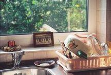 Home / ... sweet home / by Tonfai Talala