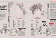 infographics / by Stina Nordquist