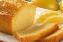 Jewish Holiday Recipes / Get kosher food ideas and recipes for your Jewish holiday celebrations!  / by SparkPeople