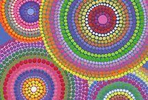 OCD-Friendly Designs / by Shiri Designs