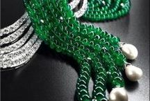 ME! Likes Pantone 2013: Emerald / by the MyMeApparel enterprise