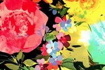 A R T I S T I C / Art - Graphic - Water Color - Oil / by Crystal Stewart