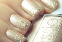Nails / by Arpita Patel