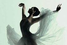 Gesture / Feel It Say It  Body Talk Ideas for Photography, Performance, Film  / by yokittyjo