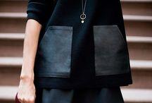 GO shopping / by Alina Ahmad