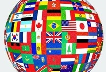 Teaching Languages / anything that could be useful in a language class, even activities or teaching methods... fill free to send me some more links !!! (via comments) mostly interested for French, Spanish and German / by Caro_frenchy
