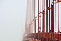 Bridges / by Luke