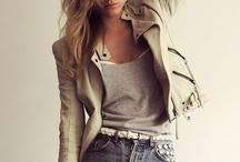 clothessssss / by Shannon Fraser