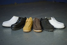 Mens Lugz  / This is our line of Boots, Shoes and Sneakers. / by Lugz Lifestyle