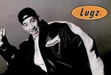 Quotes / by Lugz Lifestyle