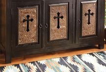 Entry Way Redo! / by Lindsey Kreun
