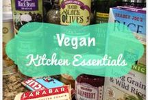 Vegan Lifestyle / Useful tips for leading a vegan lifestyle / by Vegan Beauty Review