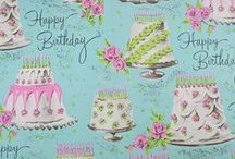 Pretty Packaging / Packaging and gift wrap ideas... / by Stampin D'Amour