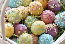 Easter / by Marla Affleck Radeke
