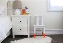 DIY Home & Etc. / by Kaitlin Boger