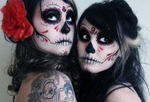 Face / by Kaitlin Boger