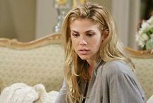 1/6/2014 / Get a glimpse of what's in store for #DAYS this week.  / by Days of our Lives