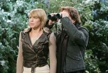 2/3/14 / Get a glimpse of what's in store for #DAYS this week.  / by Days of our Lives