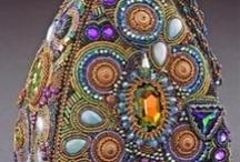 Handbag Heaven / by Lisa Baker