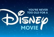 Disney  / Disney and anything remotely Disney related  / by Melissa Girard