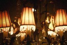 Illuminate / by Linda James