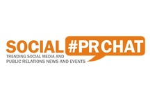 Social PR Chat News Blog by Lisa Buyer / Lisa Buyer is the editor of SocialPR Chat, an online publication dedicated to the trends in the world of online public relations, marketing, social media and SEO. SocialPR Chat blog is a collage of information sourced to report the most relative industry news, case studies, thought leadership, conference happenings and reports that shape new media. Journalist, PR professional, marketing professional, CEO, CMO, entrepreneur or social media butterfly hhould subscribe. http://socialprchat.com/ / by Lisa Buyer