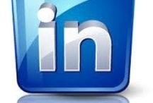 Linkedin Tips / This board highlights a lot of great LinkedIn Tips found on the net. / by Steve Cassady